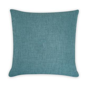 Premier Home Kırlent (Mavi) - 43x43 cm
