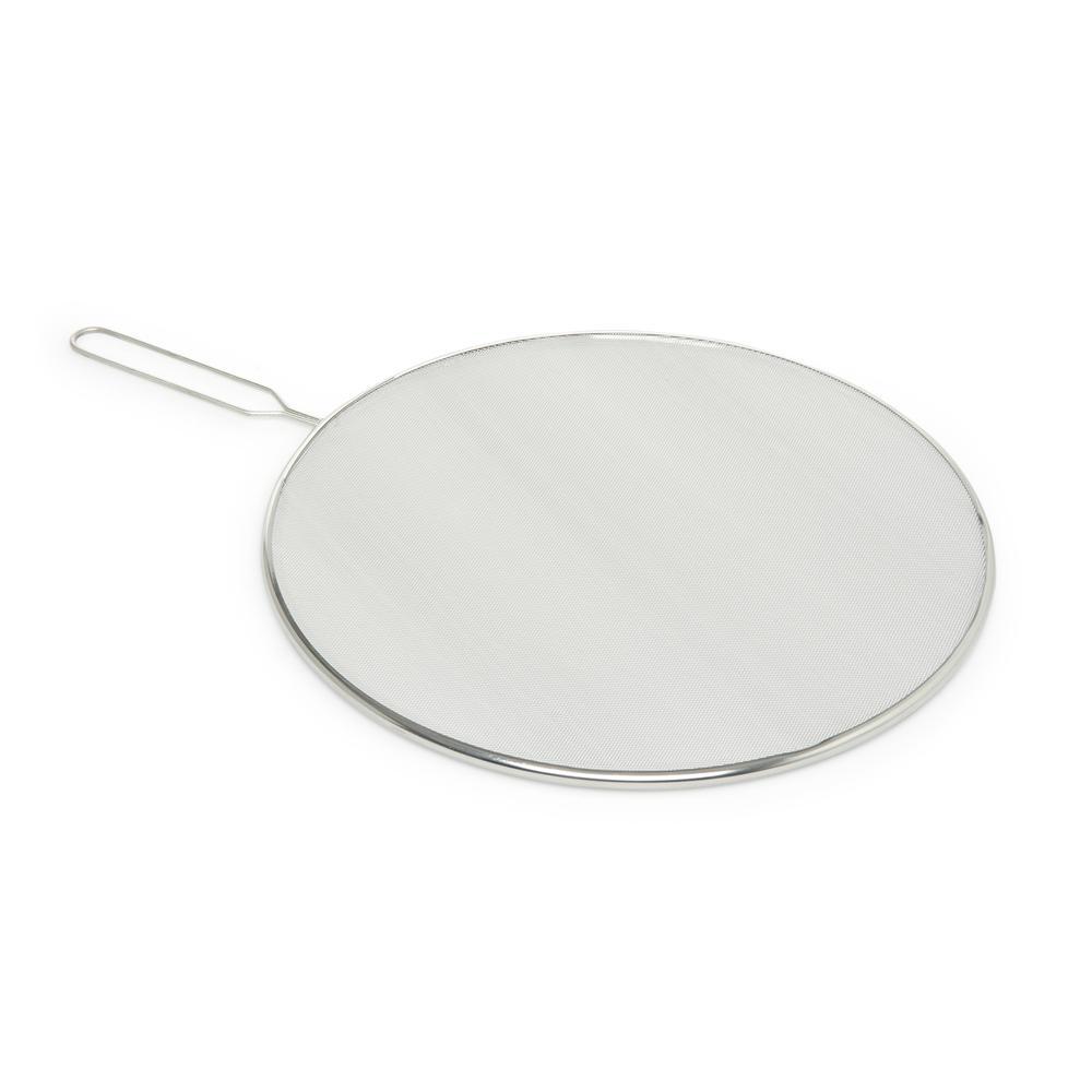 Metaltex Kızartma Yağ Sıçratmaz - 29 cm