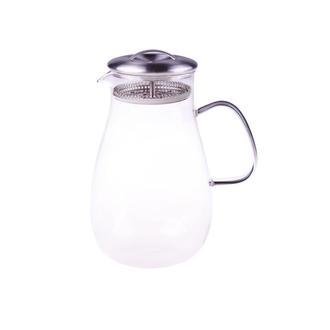 Taşev Danette Kahve Demleme Sürahisi - 1500 ml