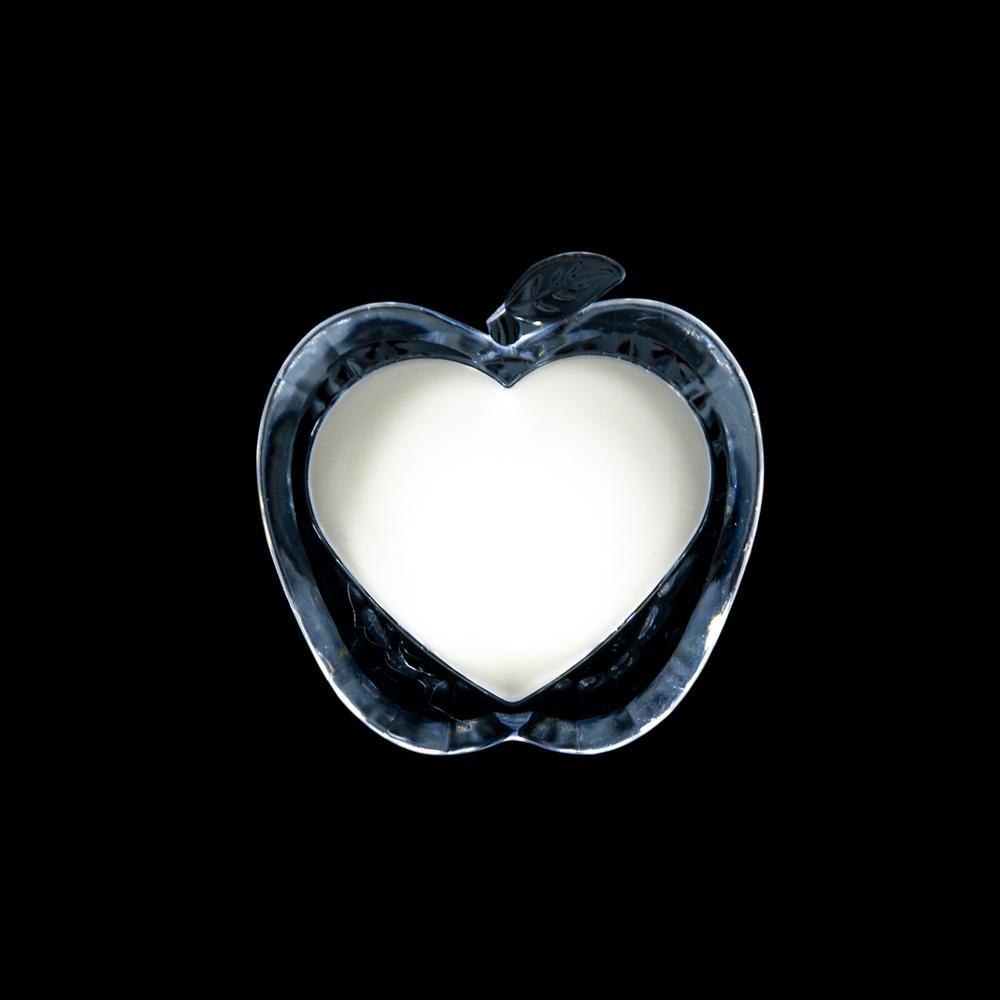Nisa Luce Gece Lambası Elma