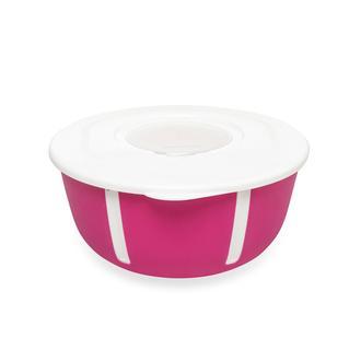 Moonstar Kitchenware Chıef Mıx Karıştırma Kasesi -3.75 lt