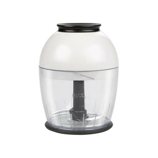 Tefal HB1811 Easyblend Blender Seti - Beyaz / 1000 Watt