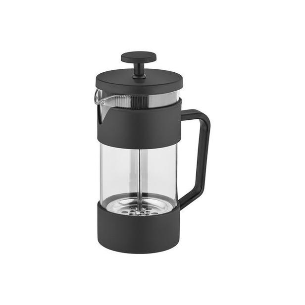 Mulier Z-7203 French Pres - 400 ml