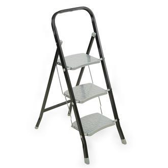 Doğrular Class 3 Basamaklı Merdiven