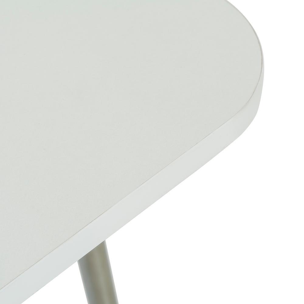 Byeren Katlanır Pratik Piknik Masası - 45x60 cm