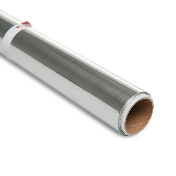 Roll-Up Alüminyum Folyo - 15 mt