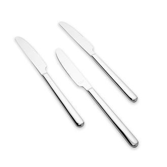 Kılıçlar Butik 3'lü Yemek Bıçağı