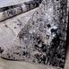 Koza Halı Galeria 58413A Makine Halısı - 80x150 cm