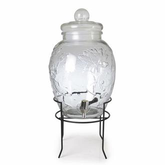 İpek Su ve Limonata Sebili - 6 lt 30823