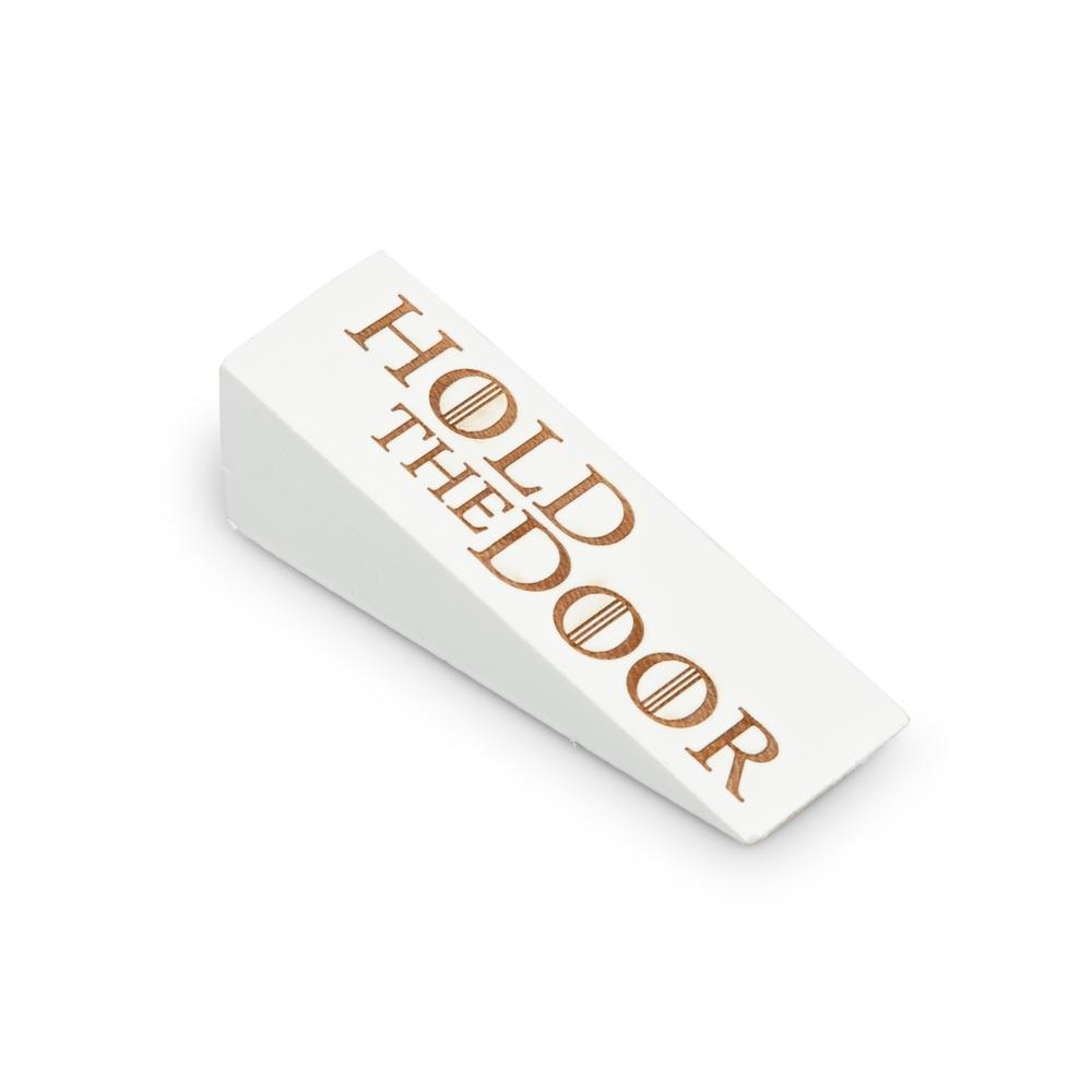 Frater Home Gerok Hold The Door Kapı Stoperi - Asorti