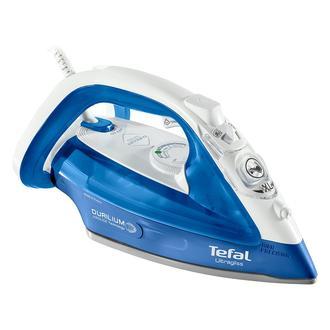 Tefal FV4952 Ultragliss Buharlı Ütü - Mavi / 2500 Watt