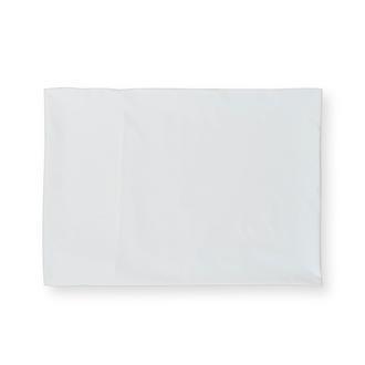 Mislina Sıvı Geçirmez Yastık Alezi - 50x70 cm - Beyaz