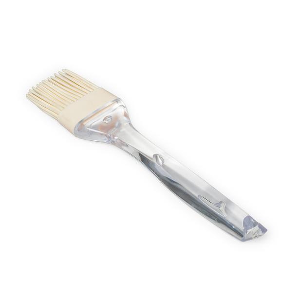 Metaltex Mr Brush Yumurta Fırçası - Asorti / 9,5 cm