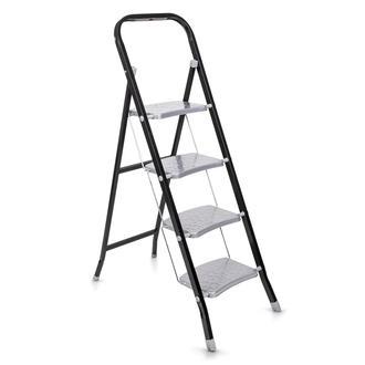 Doğrular Class 4 Basamaklı Merdiven