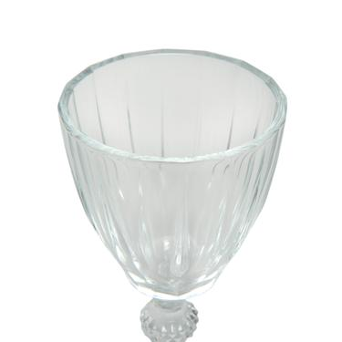Paşabahçe 440113 Diamond 6'lı Kahve Yanı Su Bardağı - 52 cc