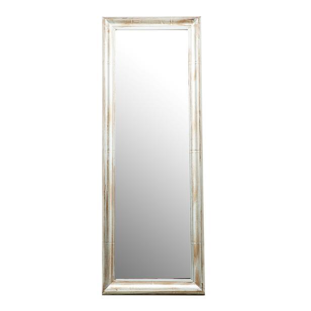 Galaxy Boy Aynası