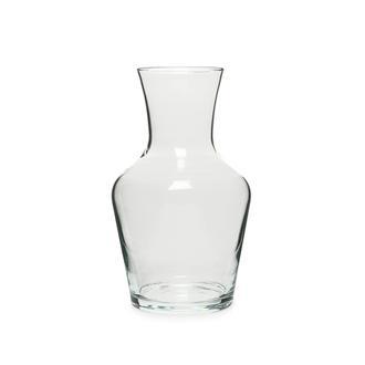 Luminarc Carafon Şişe - 500 ml.
