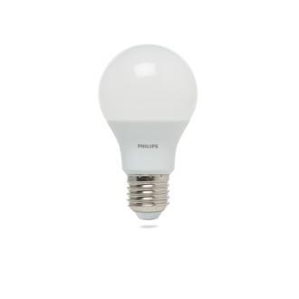 Philips Ledbulb 10-75W E27 2700K Sarı Işık Ampul