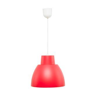 Vito Raina Bitez Eco Sarkıt - Kırmızı