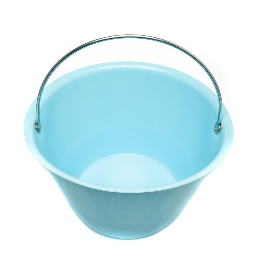 Primanova Saplı Kova - Mavi