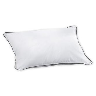 Viadante Down Proof Yastık (Beyaz) - 50x70 cm
