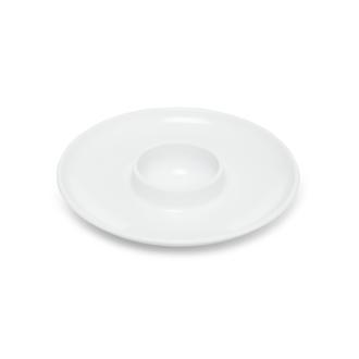 Göreme Yumurtalık - 11 cm