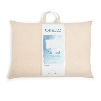 Othello Medica Airmed Medical Yastık - 60x43x11x10 cm