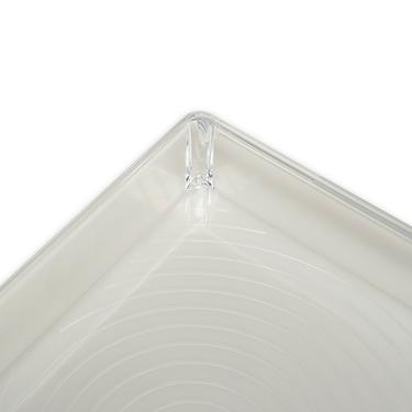 Primanova Buzdolabı İçi Düzenleyici - 20,5x28x5 cm