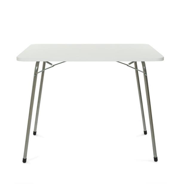 Byeren Katlanır Pratik Piknik Masası - 60x80 cm