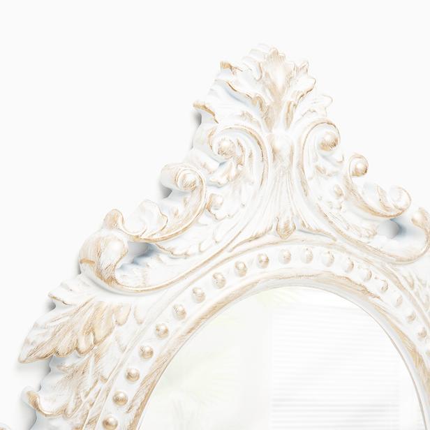 Galaxy AYN-731-B Dekoratif Ayna