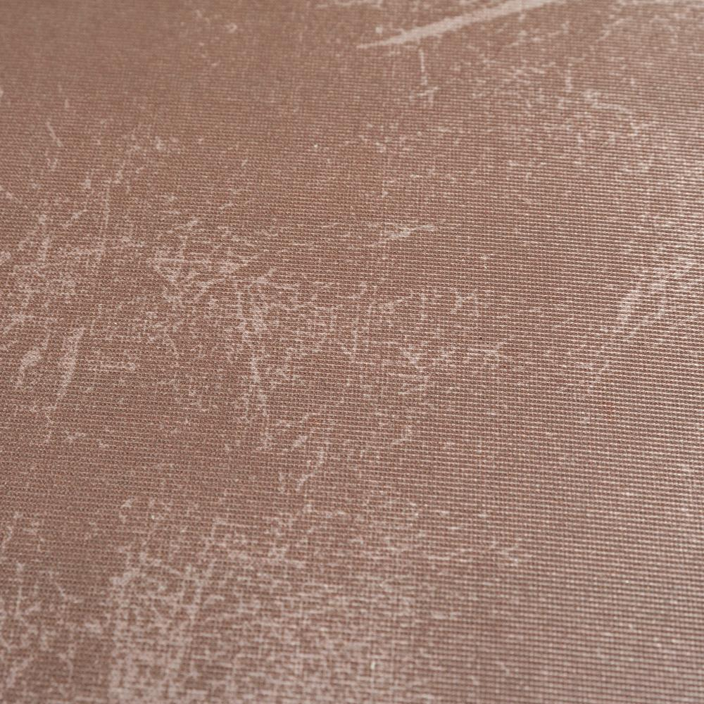 Akın Lüx Penyez Bar Taburesi - Kahverengi