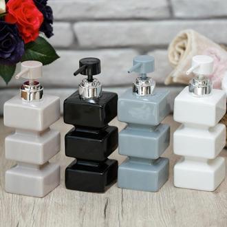 Arow Donati Sıvı Sabunluk - Asorti