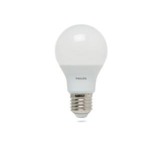 Philips Ledbulb 8-60W E27 2700K Sarı Işık Ampul