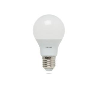 Philips Ledbulb 5.5-40W E27 2700K Sarı Işık Ampul