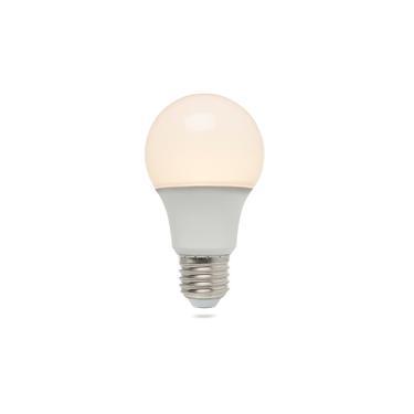 Vitoone Basis-2 A60 - 9 W/60 Led E27 2700K Glb Ampul