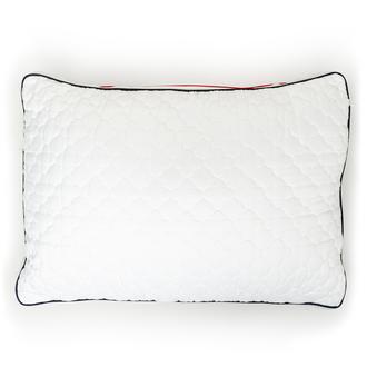 Kupon Climate Micro Welsoft Yastık (Beyaz) - 44x46+4 cm