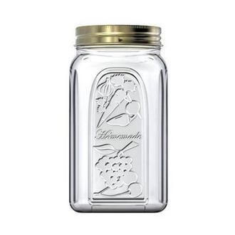Paşabahçe Homemade Kavanoz - 5000 ml