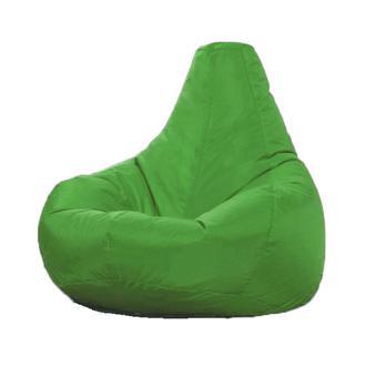 Armutpark Damla Armut Koltuk - (Benetton Yeşil)