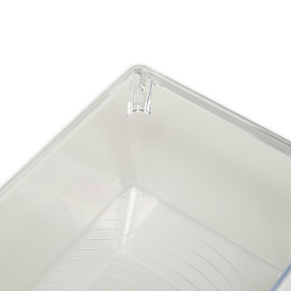Primanova Buzdolabı İçi Düzenleyici - 36x15x10 cm