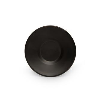 Evstyle Büyük Boy Metal Çay Tabağı - 12 cm