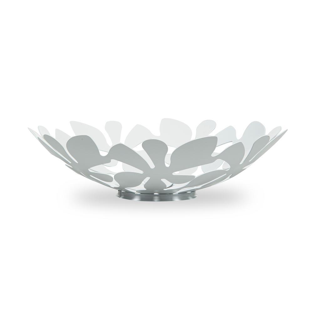 Evstyle Metal Meyvelik - 30 cm