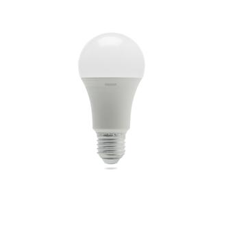 Osram A60 Led Value 3Lü 10W 65K 1060Lm E27 Beyaz Işık Ampul