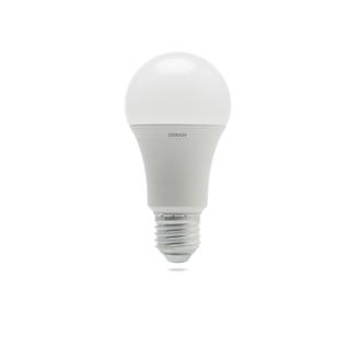 Osram A60 Led Value 3Lü Cla60 8,5W/827 806Lm E27 Sarı Işık Ampul