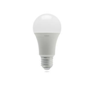 Osram A60 Led Value 3Lü Cla60 8,5W E27 F Beyaz Işık Ampul