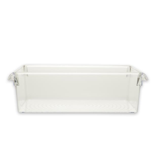 Primanova Buzdolabı İçi Düzenleyici - 32,5x25x10 cm