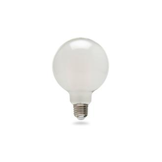 Osram Globe95 Led Fr 100 11W/827 E27 Sarı Işık Ampul