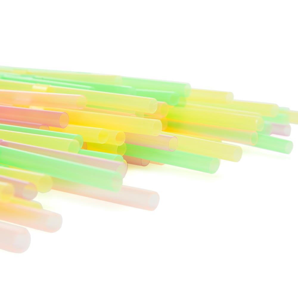 Metaltex 100 Adet Körüklü Pipet