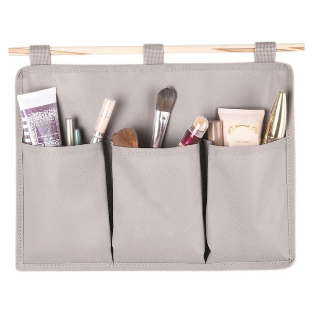 Magic Saver Bag Bir Katlı Organizer - Asorti