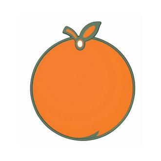 Gondol Vitamin Kaydırmaz Kesme Panosu - Asorti/28x30 cm