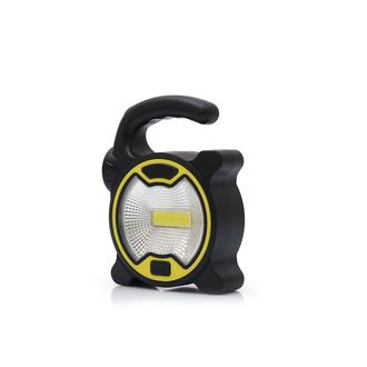 Panther Pt-915 1w 2874640 Cob Led El Feneri Pilli
